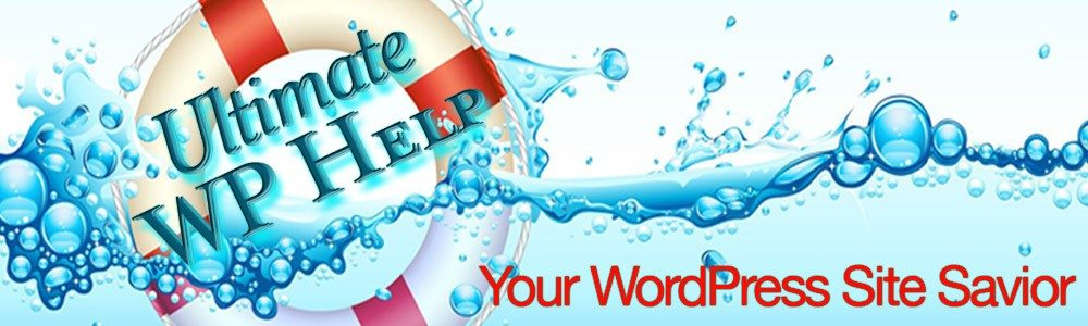 Best WordPress Help Service