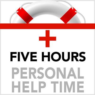 UWP-five-hours-pht