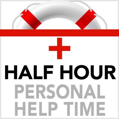 UWP-half-hour-pht