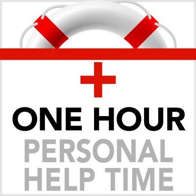 UWP-one-hour-pht