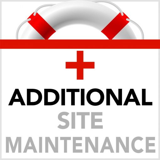 UWP-additional-site-maintenance