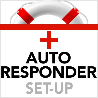 UWP-autoresponder-set-up