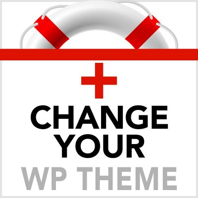 UWP-change-your-wp-theme