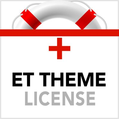 UWP-et-theme-license