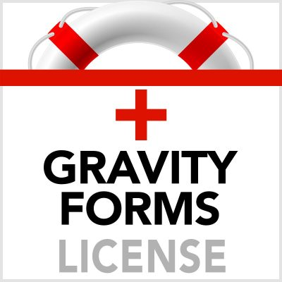 UWP-gravity-forms-license