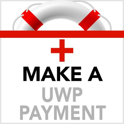 UWP-make-a-payment