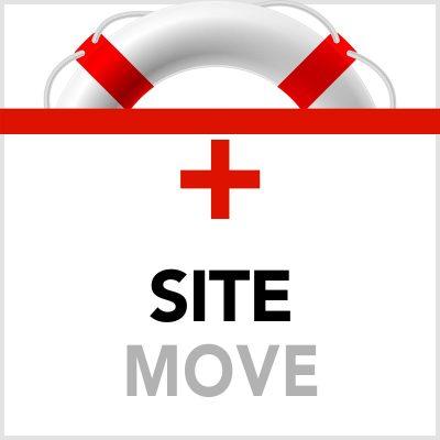 UWP-site-move