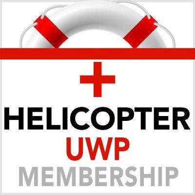 UWP-helicopter-membership