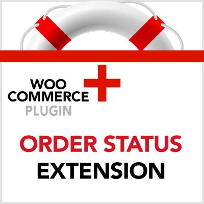UWP-woocommerce-order-status-extension