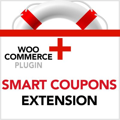 UWP-woocommerce-smart-coupons-extension