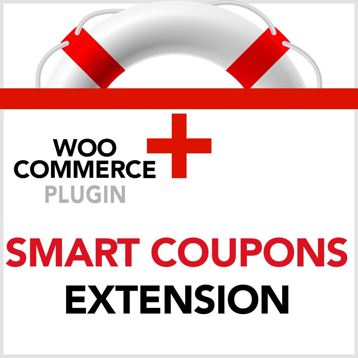 Woocommerce smart coupons nulled