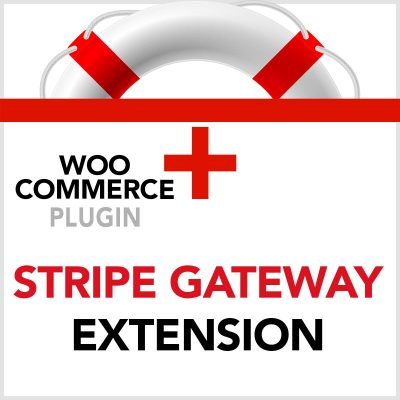 UWP-woocommerce-stripe-gateway-extension