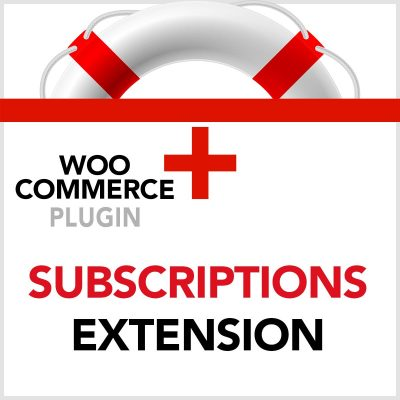 UWP-woocommerce-subscription-extension