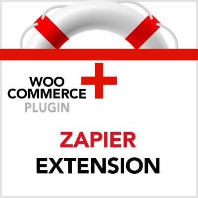 UWP-woocommerce-zapier-extension