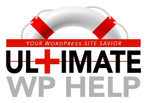 Ultimate WP Help - The Best WordPress Help Service