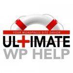 UWP_Logo-square
