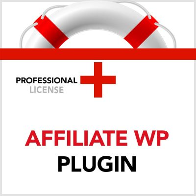 UWP-affiliate-wp-pro-license