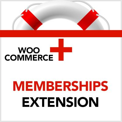 UWP-woocommerce-memberships-extension