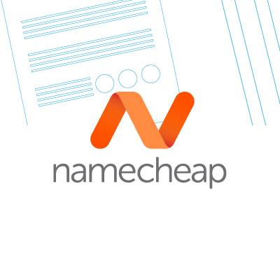 Namecheap Review and Recommendation